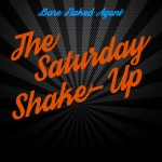 Saturday-Shake-Up