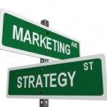 internet-marketing-300x261