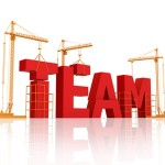 Team-Building-real-estate-agents-qualities