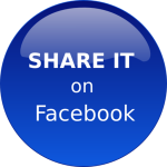 share-it-on-facebook-md