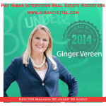 Ginger-Vereen