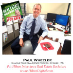 Paul-Wheeler