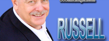 russell-shaw