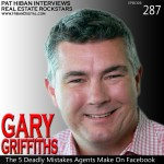 Gary-Griffiths