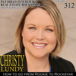 Christy-Lundy