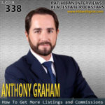 Anthony-Graham