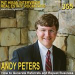 Andy-Peters