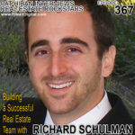 Richard-Schulman