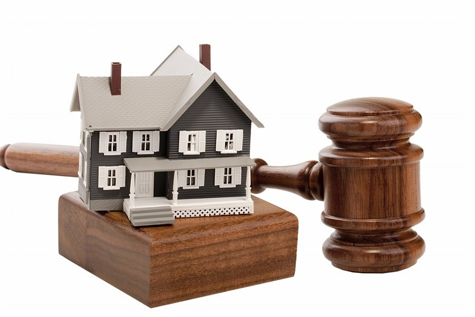 Use Bankruptcy Trustee Short Sales to Create a Real Estate Revenue Stream
