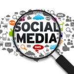 real estate social media tips