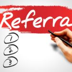 referrals123twitter