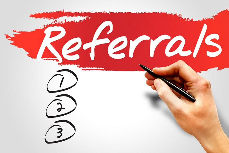 More Real Estate Referrals and Repeat Clients Than You Can Handle in 3 Simple Steps