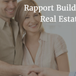 building rapport in real estate
