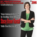 stacey-brown