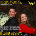 brannon-and-mindy-potts