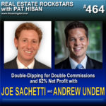 Andrew-Undem-and-Joe-Sachetti