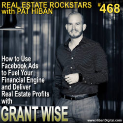 Grant-Wise