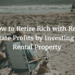 Investing in Rental Property