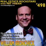 William-Bronchick