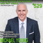 Michael-Young