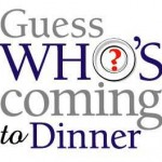 guess_whos_coming_2_dinner