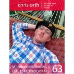 Chris-Orth