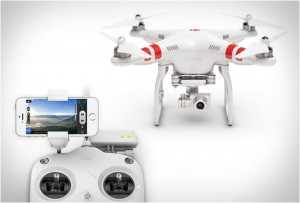 dji-phantom-2-vision-plus