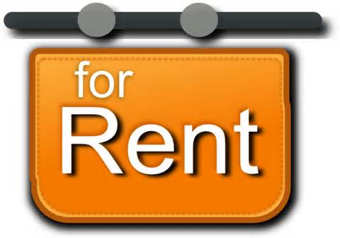 Real Estate: Buying a Rental Property
