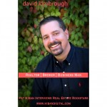David Kimbrough
