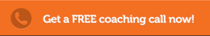 footer-coaching