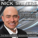 nick-shivers