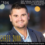 Chris-Dunn
