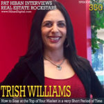 Trish-Williams