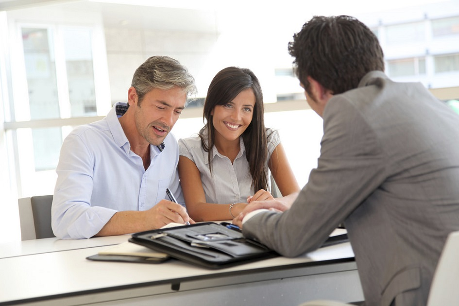 8 Keys to Mastering a Real Estate Listing Presentation and Close More Listings