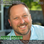 Andy-Green