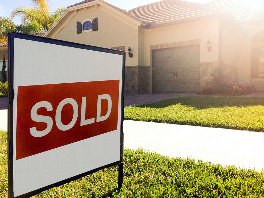 Do 20 Real Estate Listings a Month Successfully and Earn More Listings from Sellers with These Tips