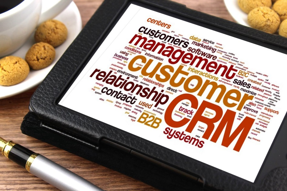 Real Estate CRM Software – 10 Questions Every Real Estate Agent Should Ask