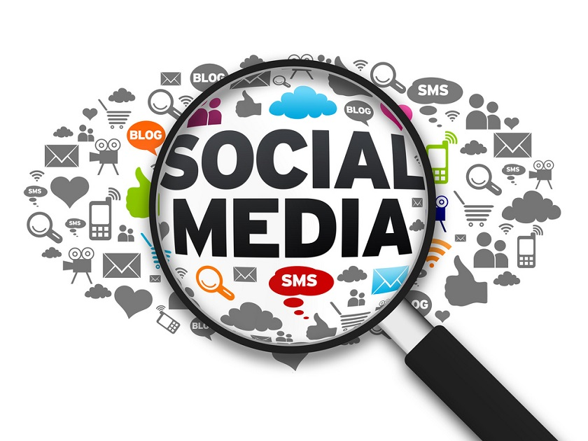 Real Estate Social Media Tips to Help You Make More Commission Dollars
