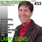 larry-goins