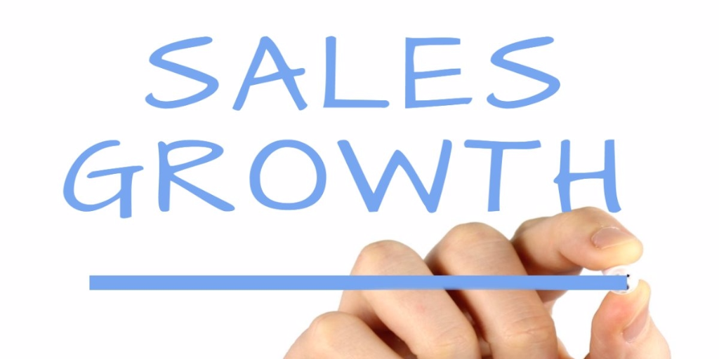 How to Double Your Real Estate Sales Annually by Focusing on Customer Service