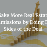 more real estate commissions