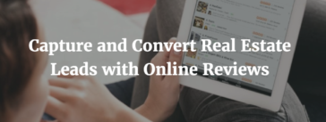 Convert Real Estate Leads