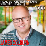 James-Colburn