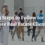 More Real Estate Clients