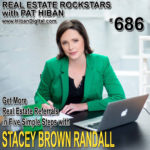 Stacey-Brown-Randall-2
