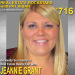 Jeannie-Grant
