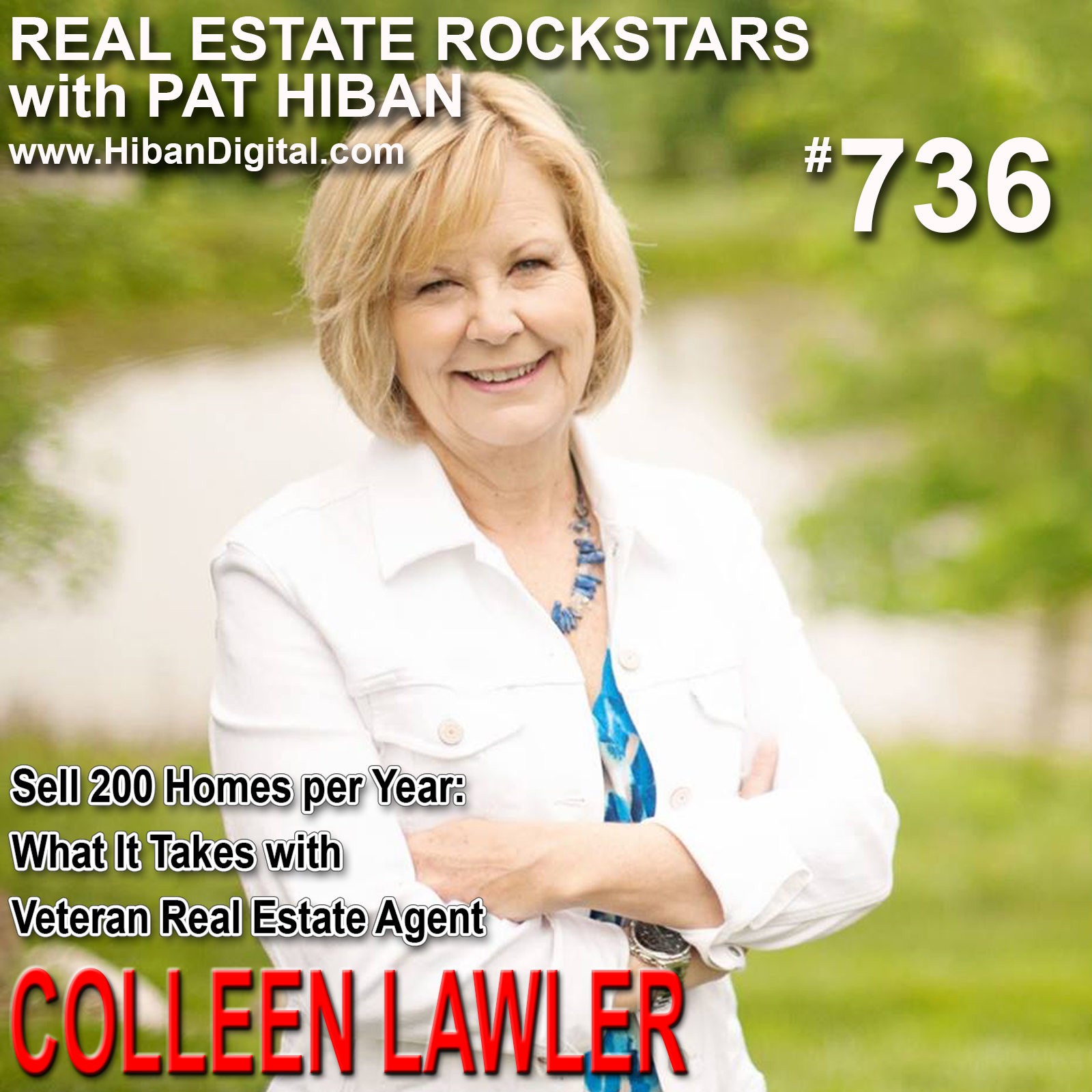 Colleen-Lawler