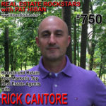 Rick-Cantore