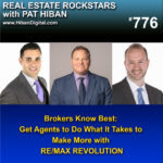 Remax-Revolution