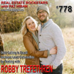Robby-T